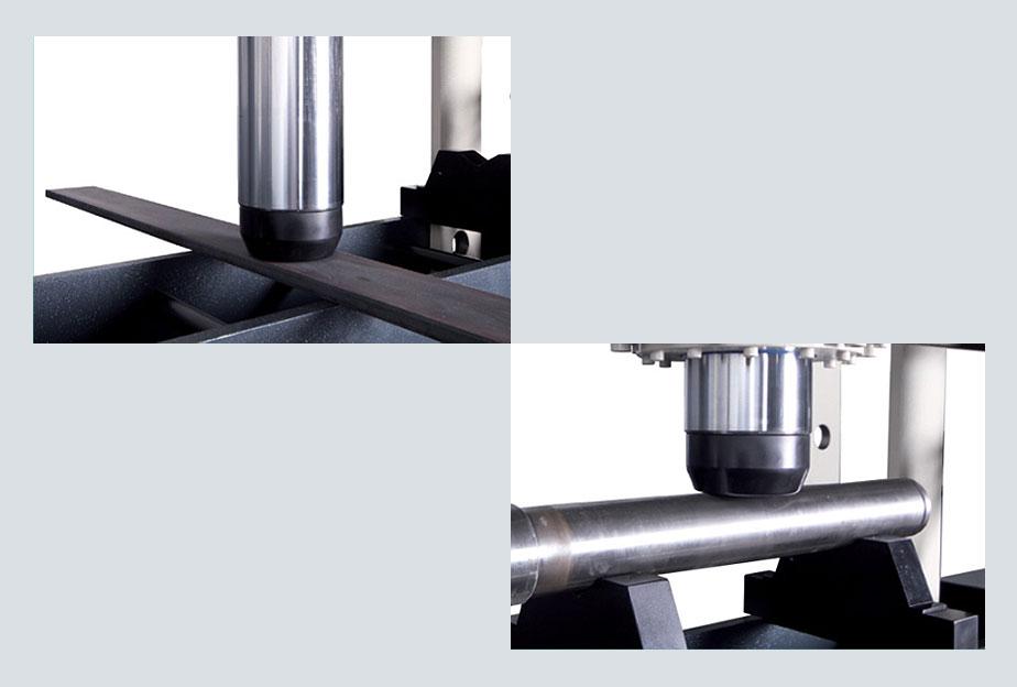 DPM 200 Ton Sabit Piston Motorlu Pres, Fixed Piston Motorized Presses